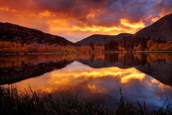 North Lake, CA.jpg
