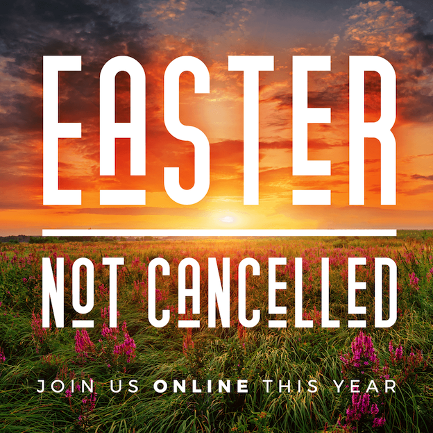 Easter-Not-Cancelled (624x624)